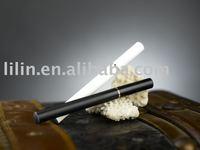 Mini Electronic Cigarette(E-Cigarette, E-Cigar)