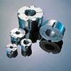Hetd Brand High Quality Stainless Steel Taper Lock Bush