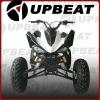250cc ATV Quad Bike 4 Wheeler Motorcycle (ATV250-9)