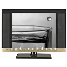 17inch/Factory directly sale/Lcd tv/EPDA