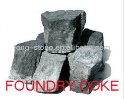 Foundry Coke(Good Quality)