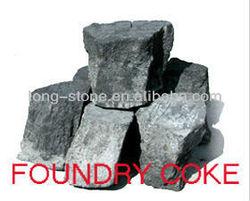 Foundry Coke(Good Quality)