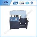 Amm-15h asphalte mélange automatique ( asphalte mélangeur, Test equipment, Machine d'essai )