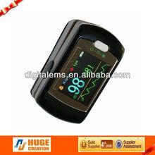 high quanlity sensors medical pulse