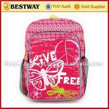 asian backpacks