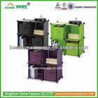 Cubic storage boxes ,cubic shelf ,cubic cabinet