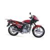 125cc EEC Motorcycle