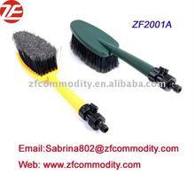 car wash brush , car care , car care product