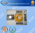 Feld modul 1x64 plc Splitter/glasfaser-splitter/1 8 lwl-splitter