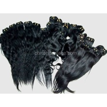 homeage highe quality hair weft, brazilian, indian and peruvian hair