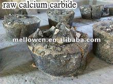calcium carbide un no 1402 for welding chemicals salt