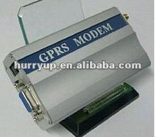 wavecom q2303a gsm/gprs modem module