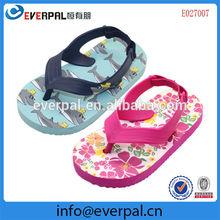 2014 Girls Child Shoe Sandals