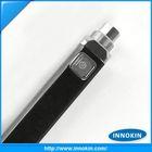 Innokin New e cigarette iTaste VV Dual Coil cartomizer