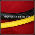 ondulato tmy elettrico impermeabile condotto flessibile