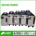 водорода топливных элементов/водорода сварочный аппарат/ювелирные изделия машина