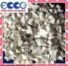 Epdm crumb rubber epdm granules price for flooring surface-FL-G-V-185