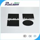 square camera optial ir filters