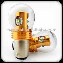 20W 1156 1157 Turn Brake Reverse light led car bulb light