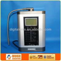 Hot Selling!!! alkaline water purifier india
