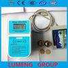 Domestic Water Rate Control Prepaid Water Flow Meter, Digital Water Flowmeter