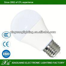 2013 China g9 led lamp 4w smd led bulb 220-240v LED Bulb