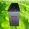 2V1000Ah advanced off-grid system gel battery deep cycle gel battery photovoltaic system battery