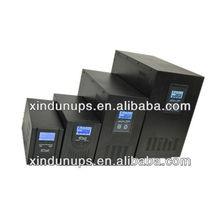 Best DC converter to AC solar inverter charge 48v/96v/192v 4kw to 8kw CE certificated ROSH