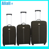 Strictly checked before shipping sky travel luggage bag AL-RW807