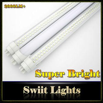 3 Years Warranty SMD3014 1200mm Light LED Tube,16W T8 LED Tube
