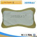 SUNMAS sm9130 sırt ağrısı vibratörler kızılötesi tedavi cihazları