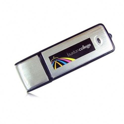 High quality free sample low price wholesale usb flash memory thumb drive