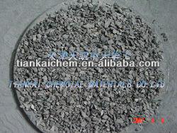 Calcium Carbide, CaC2