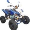 250cc ATV (FPA250E-C)