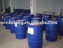 high quality caustic soda