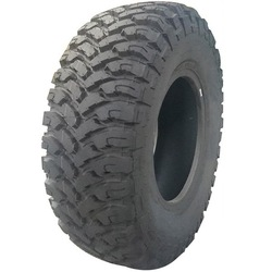 cheap chinese tires Comforser tire cf3000 buy wholesale direct from china