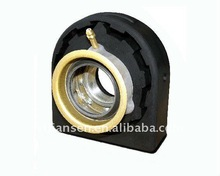 International Truck Center support bearing