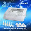Massager magique et intelligent de nova de NV-20B de vide de sein, thérapie de vide, machine mettante en forme de tasse de soin de sein (CE approuvé)