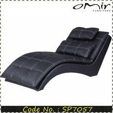 Sex Furniture -sex sofa - sex chair