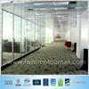 Nylon/ PP Carpet Tiles Manufacturer, Thick Office Carpet Tiles, PVC Rubber Backing Commercial Carpet Tiles