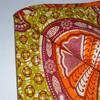 Hot ~~~kitenge khanga african from china (100% factory made-to-order )
