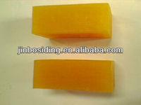 laundry bar soap Laundry Soap Transparent Soap Daily Soap