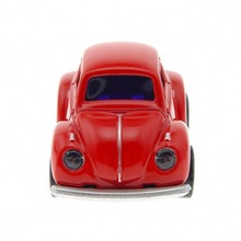 High quality free sample low price wholesale car shapes usb stick