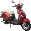 EEC 50cc vespa scooter (FPM50E-V)