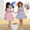 children girl dress / latest children dress designs