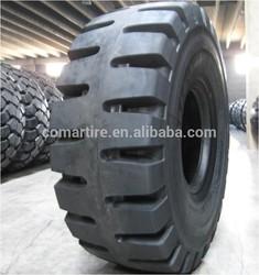 35/65R33 Boto tire OTR tires