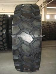 Auto tire 35/65R33 Boto tire 29.5R25 OTR tires