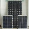180W polycrystalline silicon solar panel high efficiency