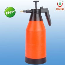 Pressure Pump Mist Sprayer