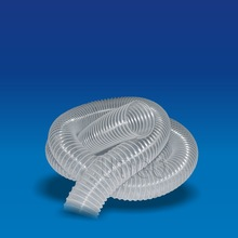Manufacture plastic flexible corrugated hose